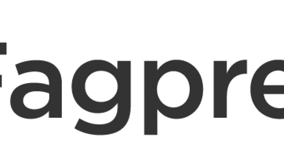 Fagpressen_logo_word_graatoner