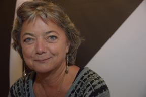 Trine Østlyngen